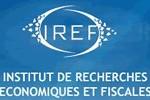 IREF reviews Freedom, Inc. en français
