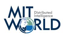 Terri Kelly présente la culture de Gore au MIT