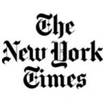 Revue du New York Times