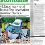 """""""Le Monde"""" s'intéresse au Leadership Libérateur"""