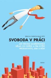 Freedom, Inc. traduit en tchèque et en hongrois