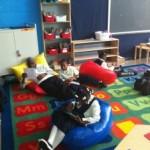 Une école qui a libéré ses professeurs et — surprise — a eu de bien meilleurs résultats que les écol...