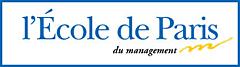 Notre conférence dans l'Ecole de Paris