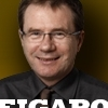 Idées pour demain du Figaro sur