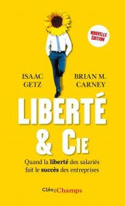 freedom inc LiberteetCie-nouvelle-edition