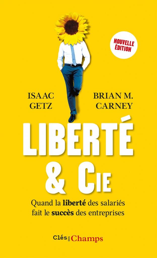 LiberteetCie-nouvelle-edition