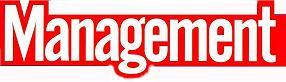 Magazine Management sur l'autonomie et la liberté de salariés