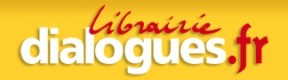 entreprise libérée - dialogues