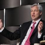 Pour éviter de nouvelles affaires JP Morgan...