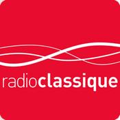 Notre interview sur Radio Classique