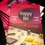 Happy RH — les RHs deviennent Rendre Heureux