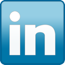 View our LinkedIn