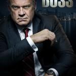 Boss-Starz-Kelsey-Grammer