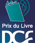 DCF Prix du Livre