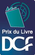 Prix du Livre DCF du meilleur ouvrage 2013 en Stratégie d'entreprise
