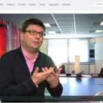 ChronoFlex — entreprise libérée : Une video sur FR3 de 2'