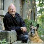 Cinq ruptures & cinq principes : Un appel de Marc Halévy