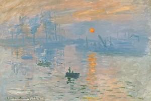 Impression-soleil-levant-1873