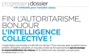 Dossier Management Jan 2015