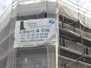 Libert & Cie