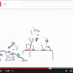 Film d'animation sur l'entreprise libérée