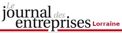 «L'entreprise libérée n'est pas un concept ou une théorie: c'est une évidence» : L'histoire de Jean-Claude Fringand et de la Poterie Lorraine
