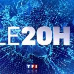 Reportage du JT de TF1 sur l'entreprise liberée
