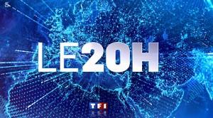 TF1-20h-logo