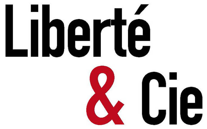 Blog livre/Contact I.Getz - Le site officiel du livre/Contact I. Getz & B. Carney