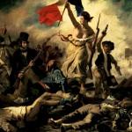 La dignité du salarié, est-elle compatible avec la liberté? A propos de la chronique de Philippe d'I...