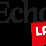 Le DRH, partenaire de l'entreprise libérée : Notre rubrique au numéro spécial des Echos—La relève, L...