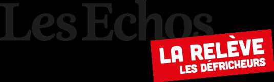 Le DRH, partenaire de l'entreprise libérée : Notre rubrique au numéro spécial des Echos—La relève, Les defricheurs