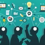 L'économie collaborative et d'autres tendances lourdes qui appèlent à la libération d'entreprises
