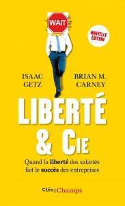 LiberteetCie-Couv-WAIT