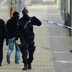 Ecoutons les agents de terrain dans la lutte contre le terrorisme - Notre chronique dans Le Monde