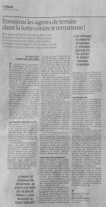 LeMonde-antiterrorisme