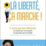 """14 Septembre : la sortie de """"La liberté, ça marche!"""""""