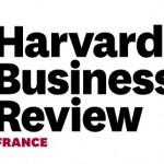 HBR France L'entreprise libérée : avant tout un regard positif sur le monde du travail