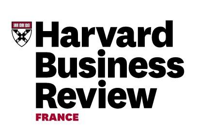 HBR France «L'entreprise libérée : avant tout un regard positif sur le monde du travail»