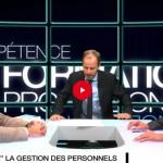 Chaîne ACTEURS PUBLICS parle de la libération des adminsitrations