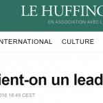 Comment devient-on un leader libérateur?