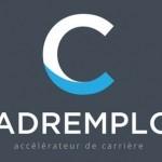 La vidéo Cadremploi (18') sur la libération de la MAIF