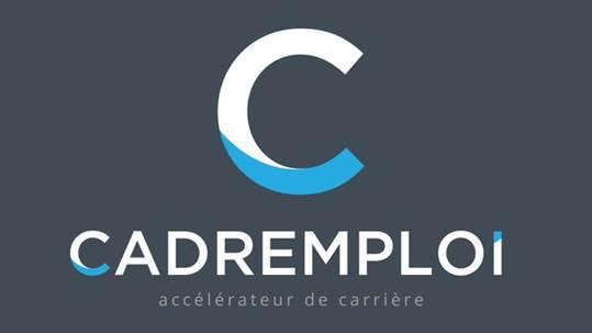 La vidéo Cadremploi (18′) sur la libération de la MAIF