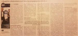Figaro 19 dec 2016 MAIF