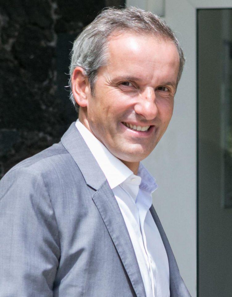 Pascal Demurger, DG de la MAIF à propos de la confiance