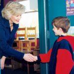 École libérée : Leçons à tirer de la libération des entreprises pour la transformation du système éd...