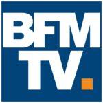 Débat sur l'entreprise libérée à La librairie de l'Éco, BFM Business